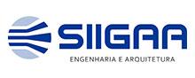 siigaa