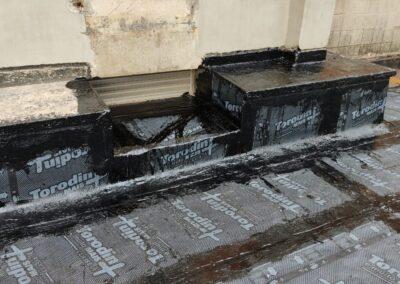 aplicacao-de-manta-asfaltica-estacionamento-hering