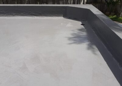 aplicacao-de-poliuretano-monolitico-laje