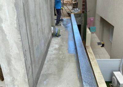 aplicacao-de-poliuretano-pu