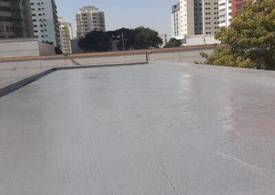 impermeabilizacao-de-cobertura-com-poliuretano-pu