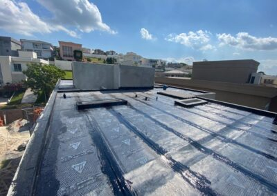 impermeabilizacao-de-cobertura-residencial-de-alto-padrao-burle-marx