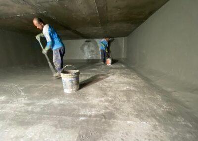 impermeabilizacao-de-reservatorio-em-concreto-armado-condominio-camp-life-pinheiros