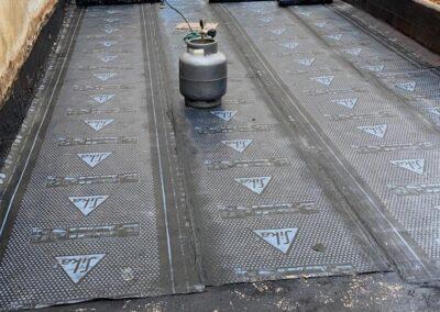 impermeabilizacao-manta-asfaltica