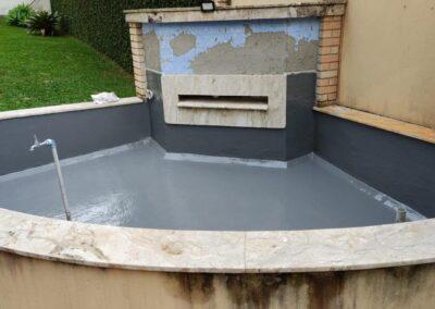 impermeabilizacao-tanque-de-peixes-poliuretano-monolitico