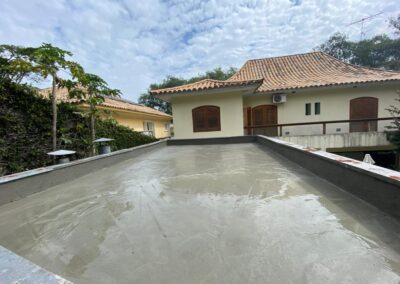 protecao-mecanica-intermediaria-sob-manta-asfaltica-residencia-de-alto-padrao-bairro-jardins