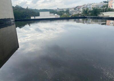 teste-de-estanqueidade-marquise-residencial-burle-marx-santana-de-parnaiba